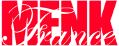 logoforwebsite